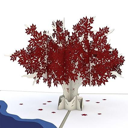 Lovepop Tarjeta de felicitación 3D de Juego de tronos para ...