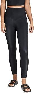 product image for Onzie Women's Sweetheart Midi Leggings