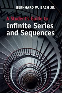 Theory and Application of Infinite Series (Dover Books on