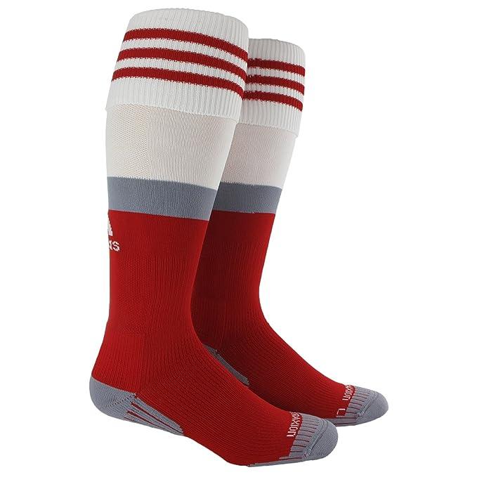 Adidas Elite Traxion Soccer Socks: Amazon.es: Deportes y ...