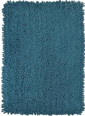 Momentum Home Machine Washable Microfiber Bristles Bathroom Rug with Non slip Backing  17 x. Amazon com  Momentum Home Machine Washable Microfiber Bristles