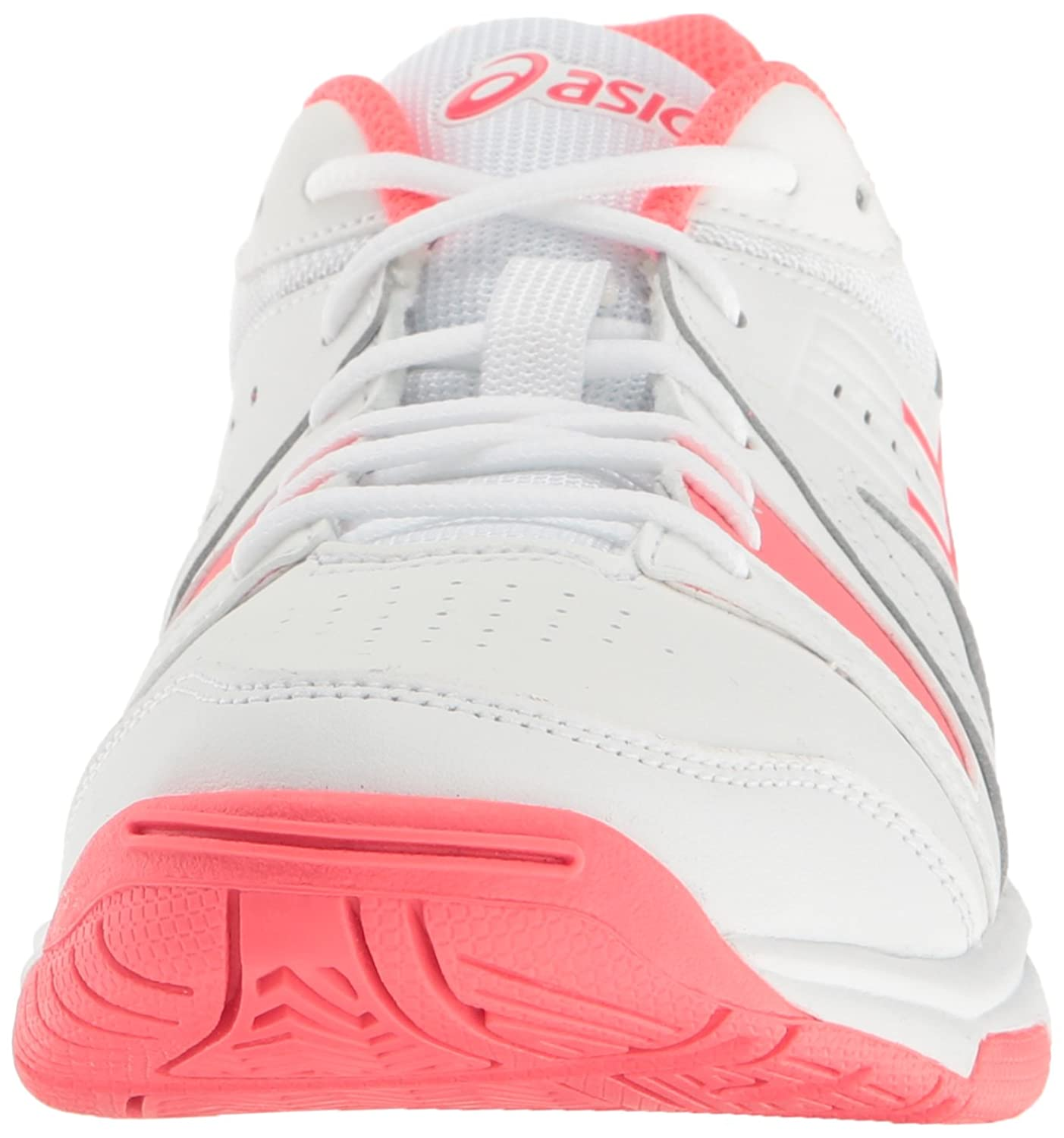 Asics Kvinners Tennissko Amazon bpF78ki