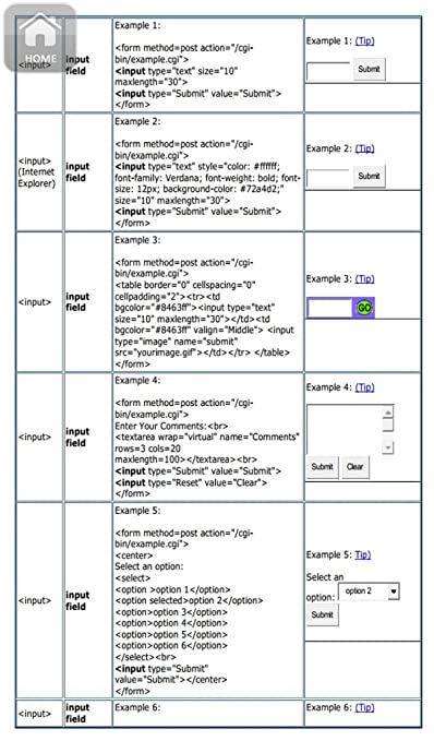 html Helper