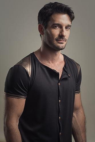 Amazon Com Mens Black Shirt Mans Shirt Design Shirt Mens