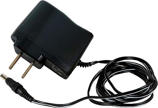 Amazon.com: Trend AirPro Air/P/5L Cargador de batería: Home ...