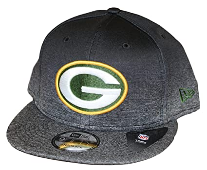 timeless design fef1b 39d09 ... aliexpress image unavailable. image not available for. color new era  green bay packers 9fifty