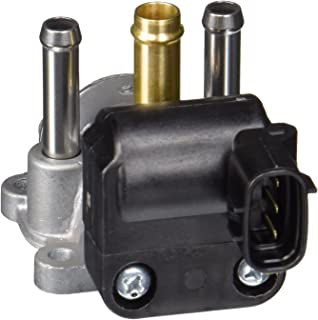 Standard Motor Products SA100 Idle Speed Control