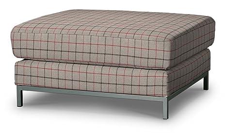 Fodere per cuscini divano ikea meglio di fodere per cuscini