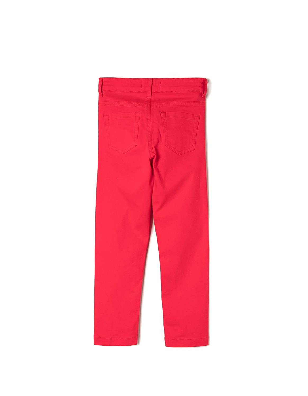 ZIPPY Girls Trouser