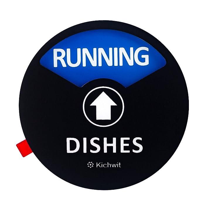 Top 10 Ge Dishwasher Fuse
