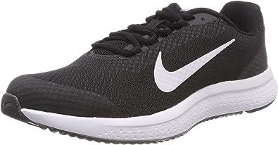 Nike Runallday, Zapatillas de Running para Mujer: Amazon.es: Zapatos y complementos