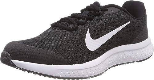 Nike Runallday, Zapatillas de Running para Mujer: Amazon.es ...