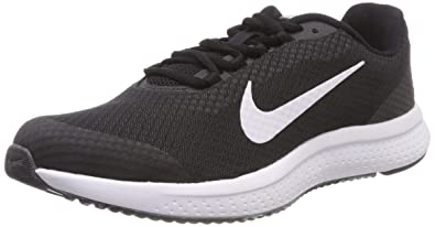 nike women's runallday running shoe