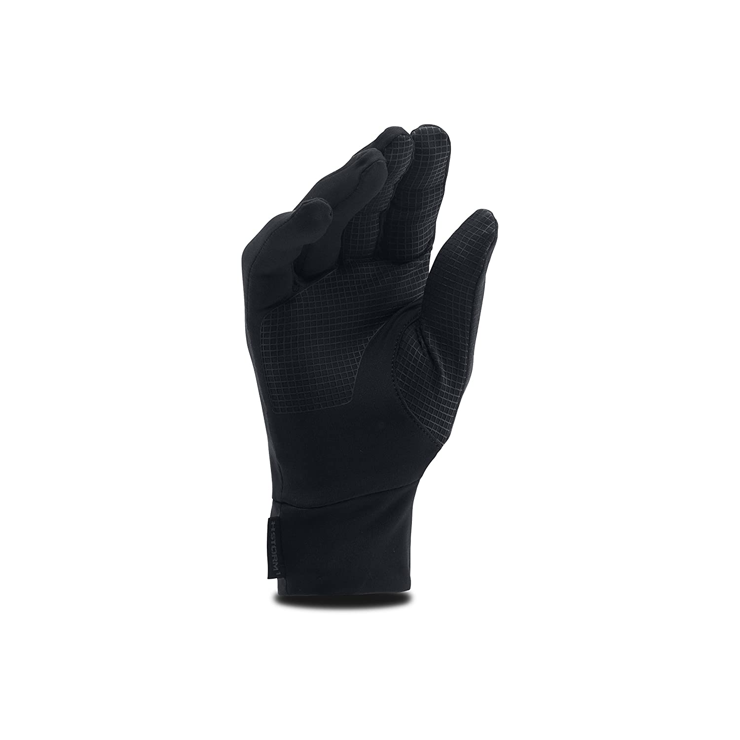 under armour winter gloves reviews