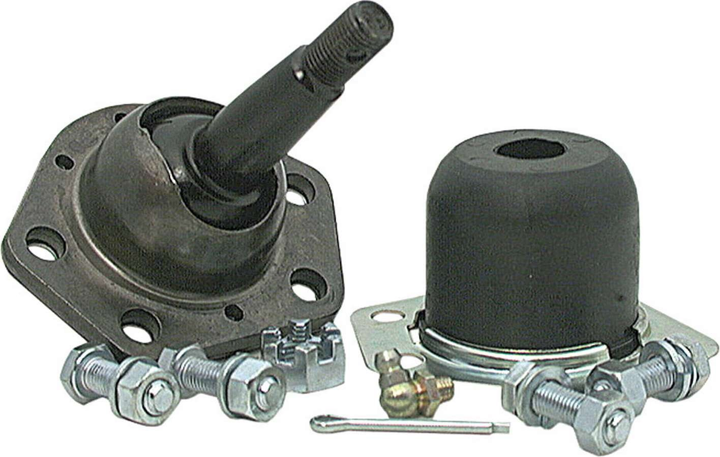 Allstar Performance ALL56204-10 Ball Joint, Upper