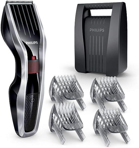 Philips HAIRCLIPPER Series 5000 HC5440/83 cortadora de pelo y ...