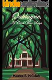 Oaklayne, A Civil War Saga