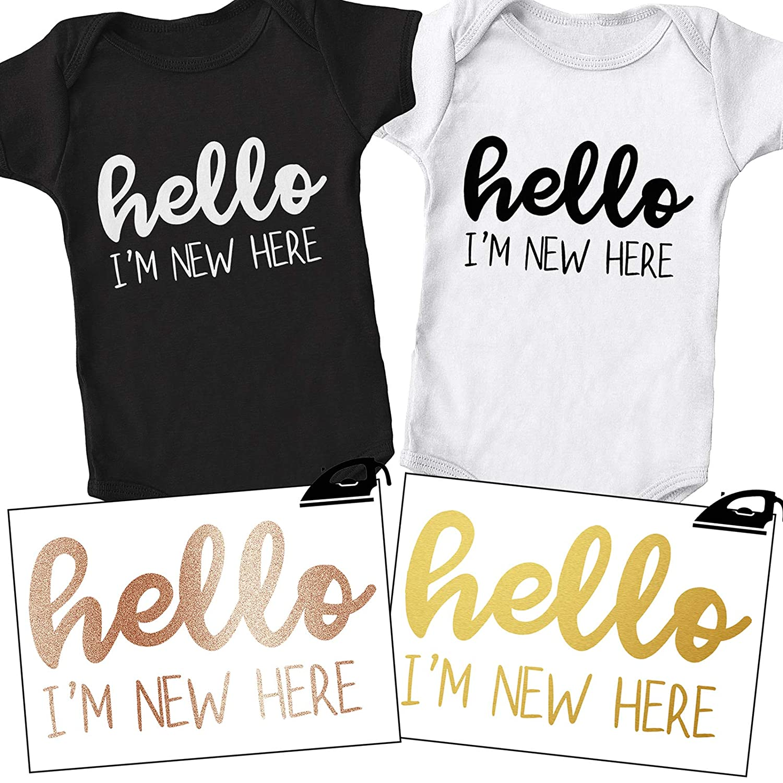 d774509d1 Funny Slogan T Shirts For Babies - DREAMWORKS