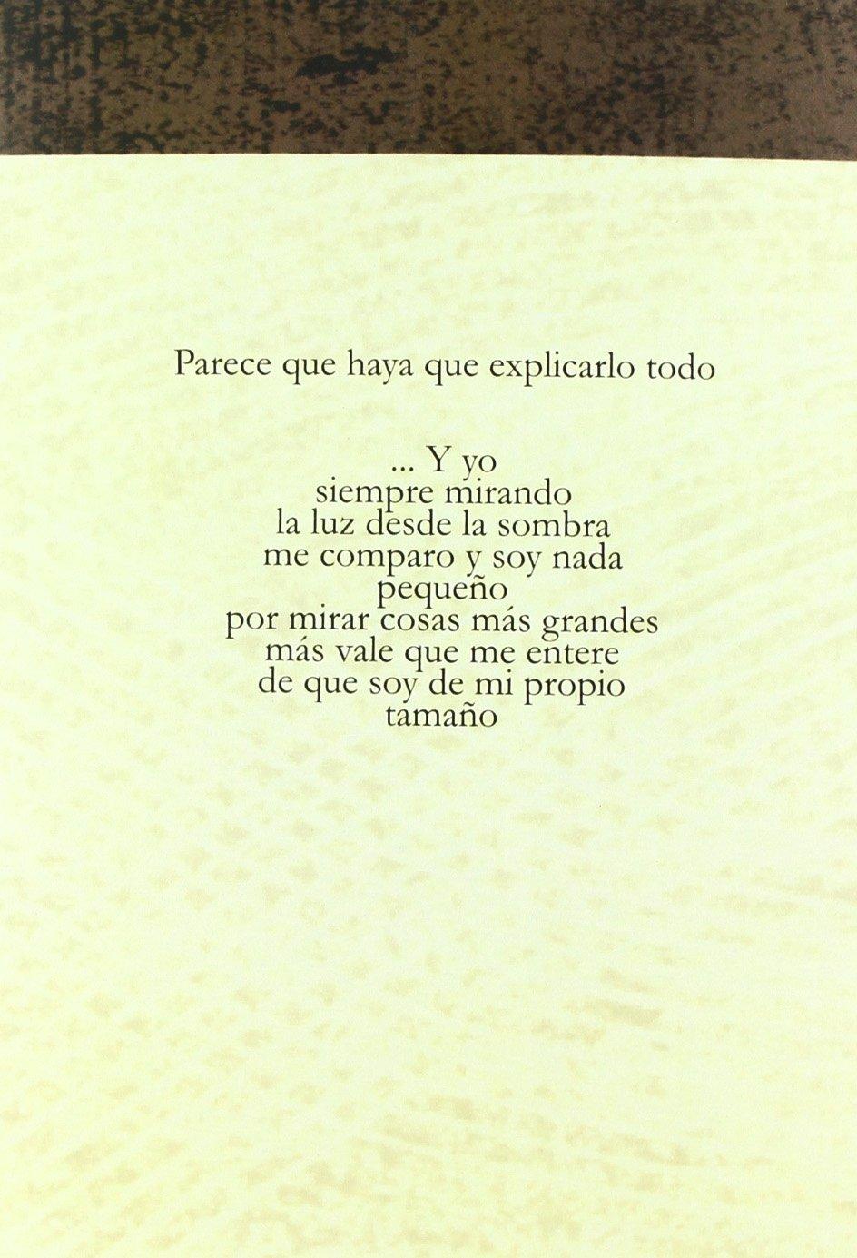 Casi sin querer (Poesía): Amazon.es: Vázquez Losada, Javier: Libros