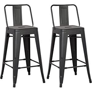 Best-Kitchen-Counter-Stools-product-10