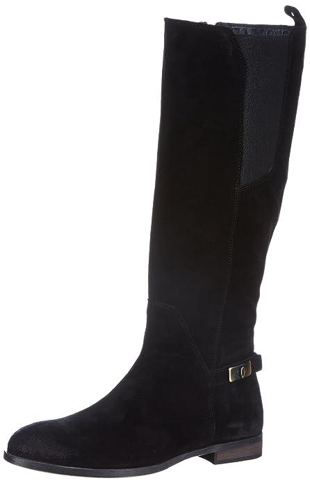 Tommy Hilfiger Billie, Botines para Mujer: Amazon.es: Zapatos y complementos