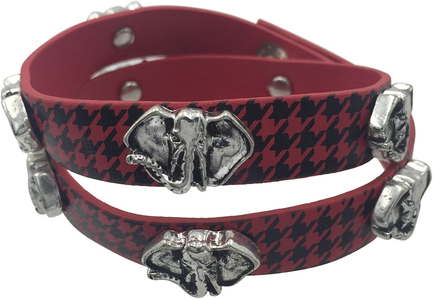 Gypsy Jewels Houndstooth...
