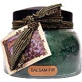 A Cheerful Giver Balsam Fir 22 oz. Mama Jar Candle