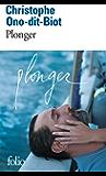 Plonger (Folio)