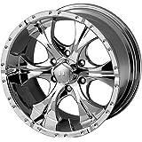 amazon helo he791 chrome wheel 20x10 8x6 5 helo wheels H2 Rims On a Dodge helo he791 maxx triple chrome plated wheel 17x9 8x165 1mm