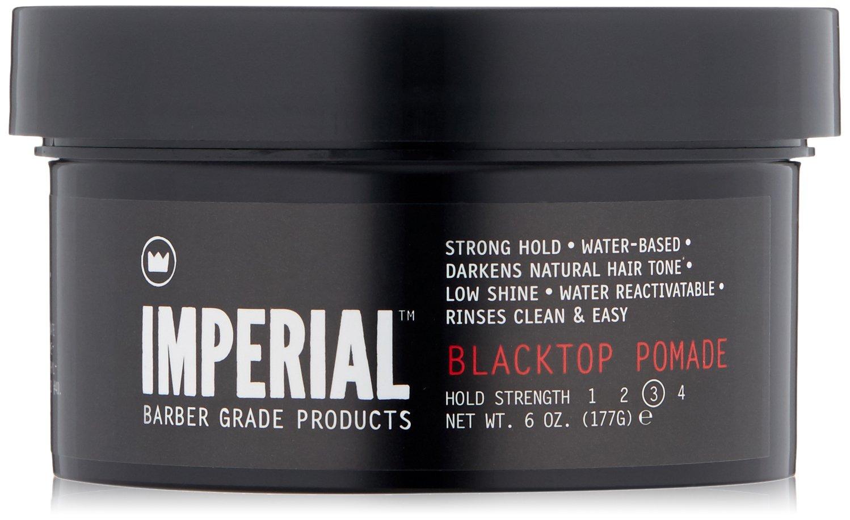 Imperial Barber - Best Hair Pomade