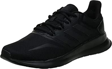 adidas Runfalcon, Running Shoe Hombre