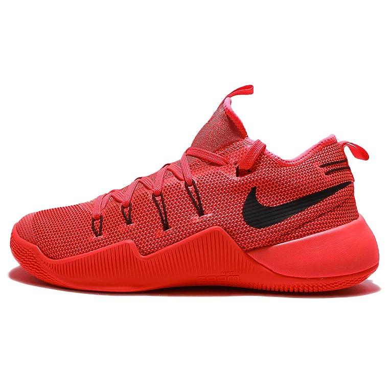 f96d8ac151e7 ... sweden amazon nike mens hypershift ep university red black bright  crimson 9.5 m us basketball f4af6