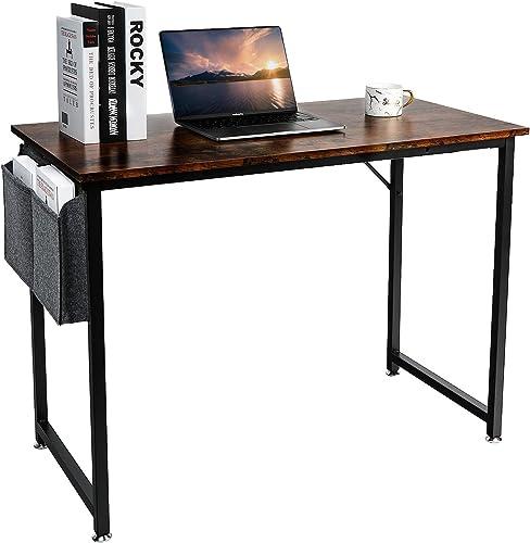 MU Computer Office Gaming Desk
