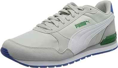 PUMA St Runner V2 NL, Zapatillas de Deporte Hombre