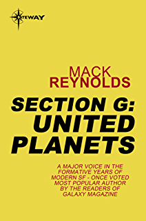 Amazon planetary agent x ebook mack reynolds kindle store section g united planets fandeluxe Document
