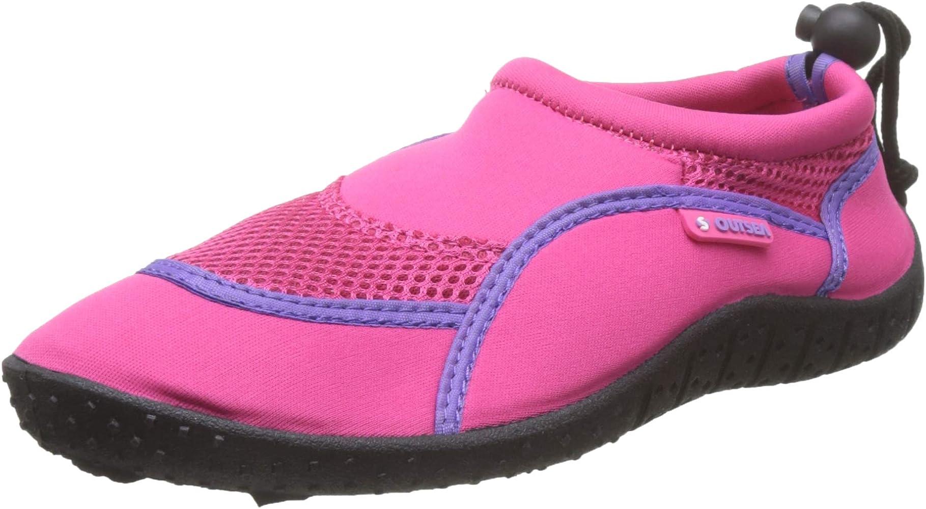 Cool shoe Women's Beach \u0026 Pool Shoes