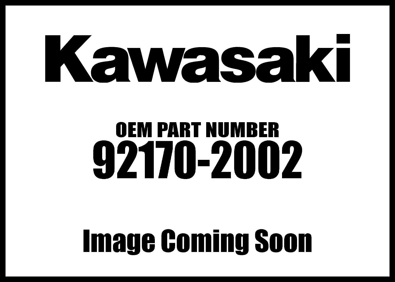 Kawasaki 1993-2013 Mule 2510 4X4 Mule 4010 Trans4x4 Realtree Apg Hd Clamp 92170-2002 New Oem