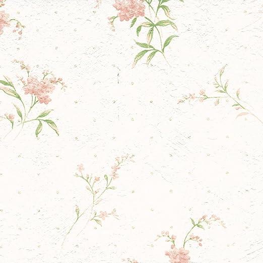 Pc用花の壁紙 1920 1200 67 Wallpaperbox