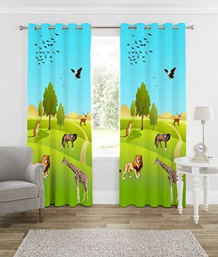 03ac66caef Buy Innovative Edge Kids Collection - Girls Boys Kids Baby Room Classroom  Decor Collectionfor Kids Online at Low Prices in India - Amazon.in