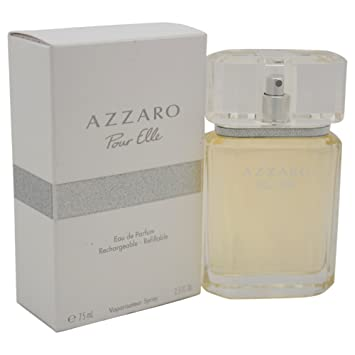 Loris Azzaro Azzaro Pour Elle Eau De Parfum Spray For Women