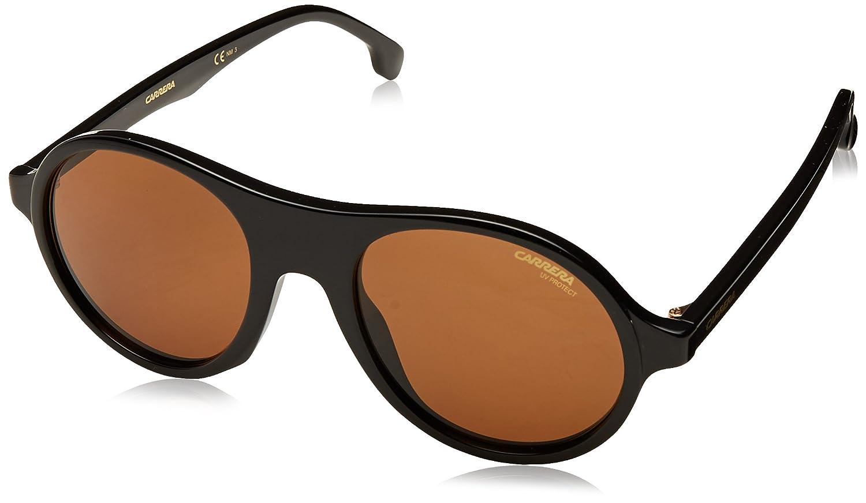 Amazon.com: Carrera 142/S anteojos de sol ca142s-0807 – 70 ...