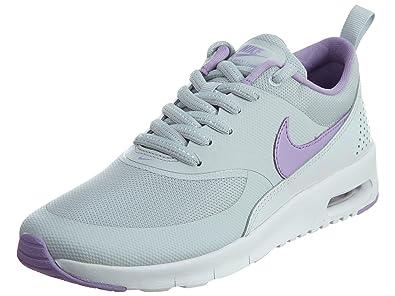 | Nike Air Max Thea Se Athletic Gradeschool
