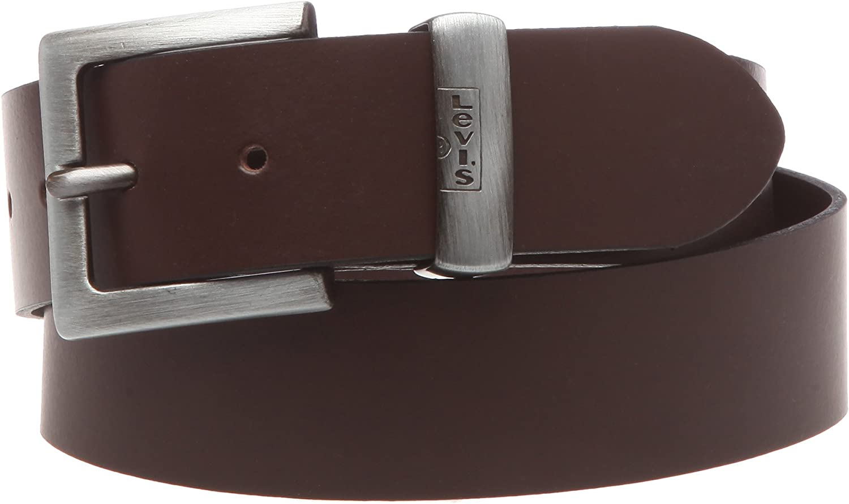 Levi's 4170 1 29 Belt