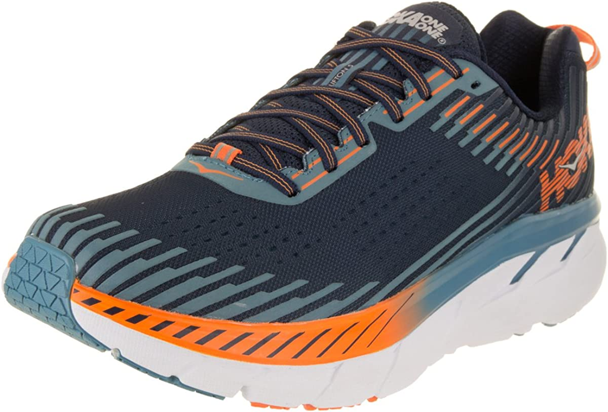 Women's Hoka One One Clifton 5