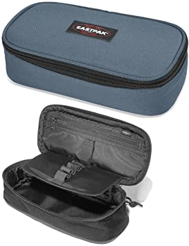 Eastpak Trousse Oval Yis6Q