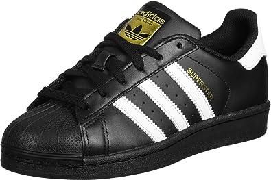 adidas Superstar, Chaussures de Gymnastique Homme