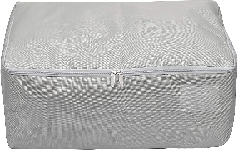Imitación de cuero tela Limpie puerta parada en Blanco sewgoodshop