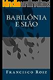Babilónia e Sião