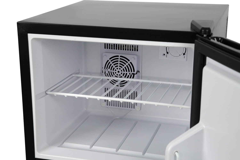 Mini Kühlschrank Für 1 5 Liter Flaschen : Amazon thermo kühlbox liter warmehaltebox kühlfunktion