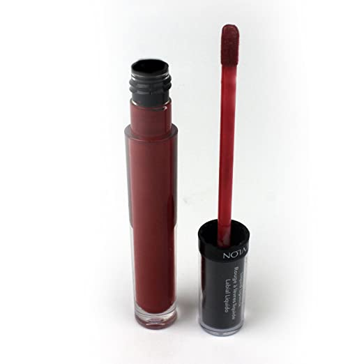Amazon.com: Revlon Colorstay Ultimate Liquid Lipstick ...